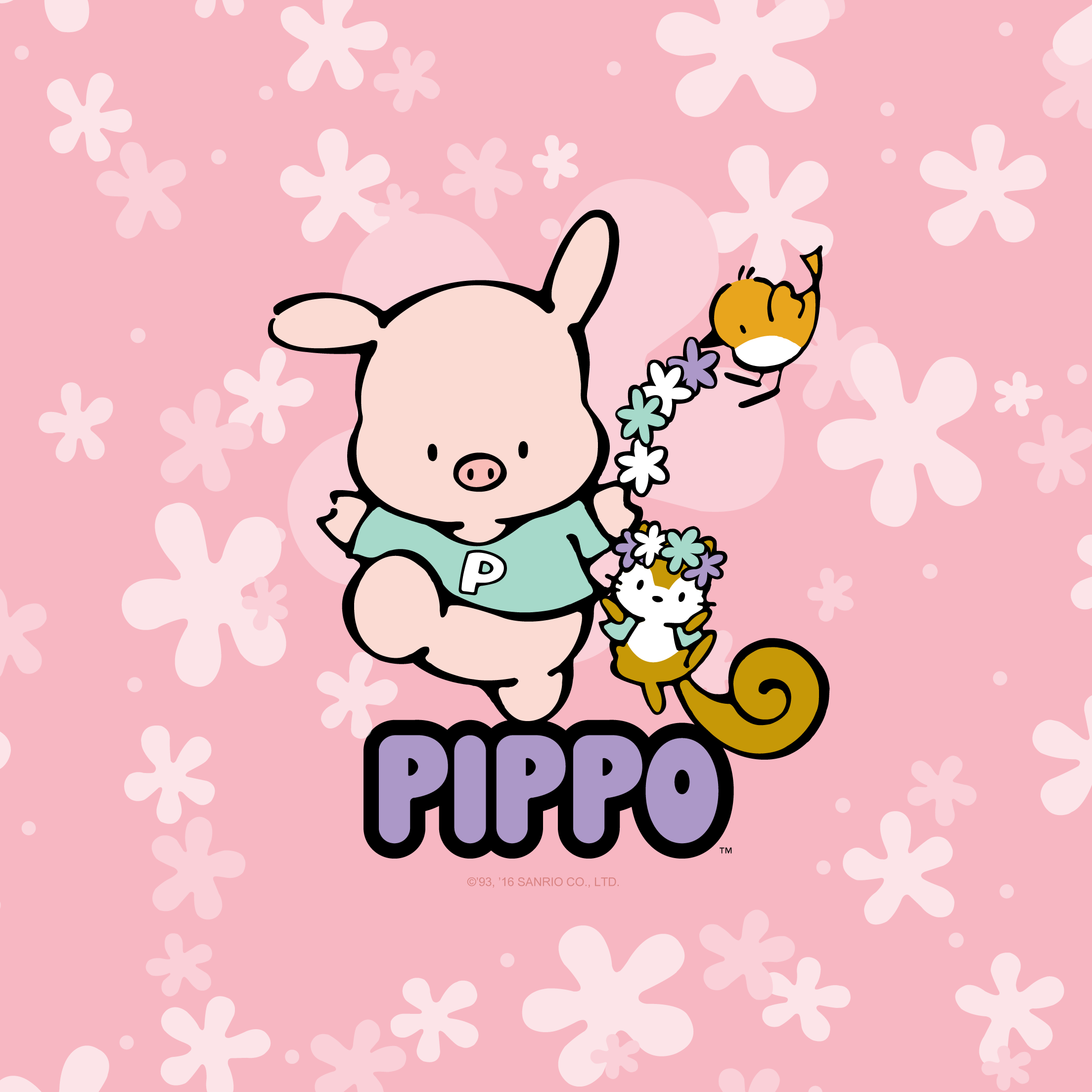 Sanrio, Hello Kitty, Kawaii, Kawaii Cute