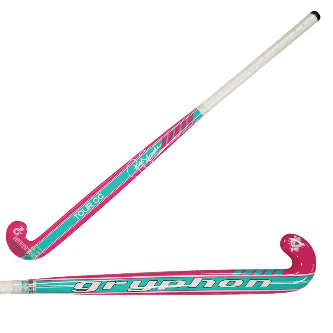 Gryphon Field Hockey Sticks Field Hockey Sticks Field Hockey Hockey