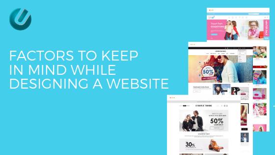 Web Design The Important Element Of Branding Website Design Services Corporate Website Design Professional Website Design
