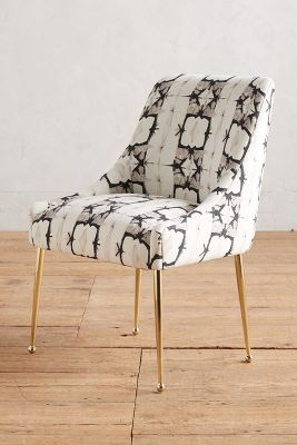 Anthropologie Printed Elowen Chair https://www.anthropologie.com/shop/printed-elowen-chair?cm_mmc=userselection-_-product-_-share-_-40741670