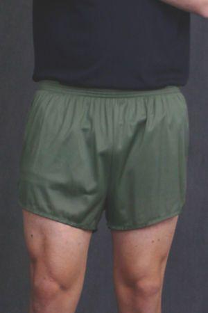 904984533 XT46 Running Shorts by Soffe   random   Gym shorts womens, Running ...