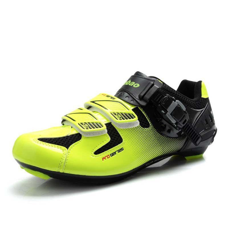 Size Chart Click Here Say Hello To The Tiebao Shoes One Of The Best Shoe Brand On The Market Get R Road Cycling Shoes Cycling Shoes Mountain Bike Shoes