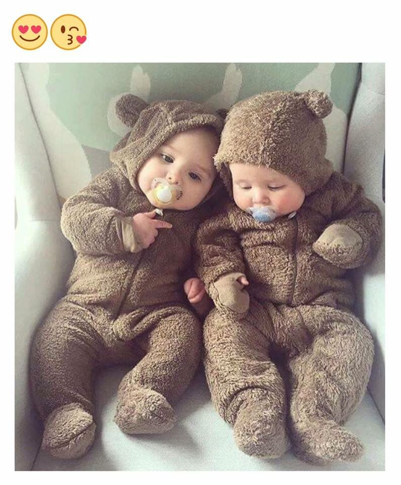Pin By Goda Sakalauskaite On Cute Twin Baby Boys Cute Baby
