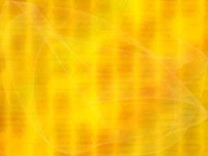 Islamic art powerpoint templates and backgrounds free red islamic art powerpoint templates and backgrounds free red orange and yellow powerpoint toneelgroepblik Gallery