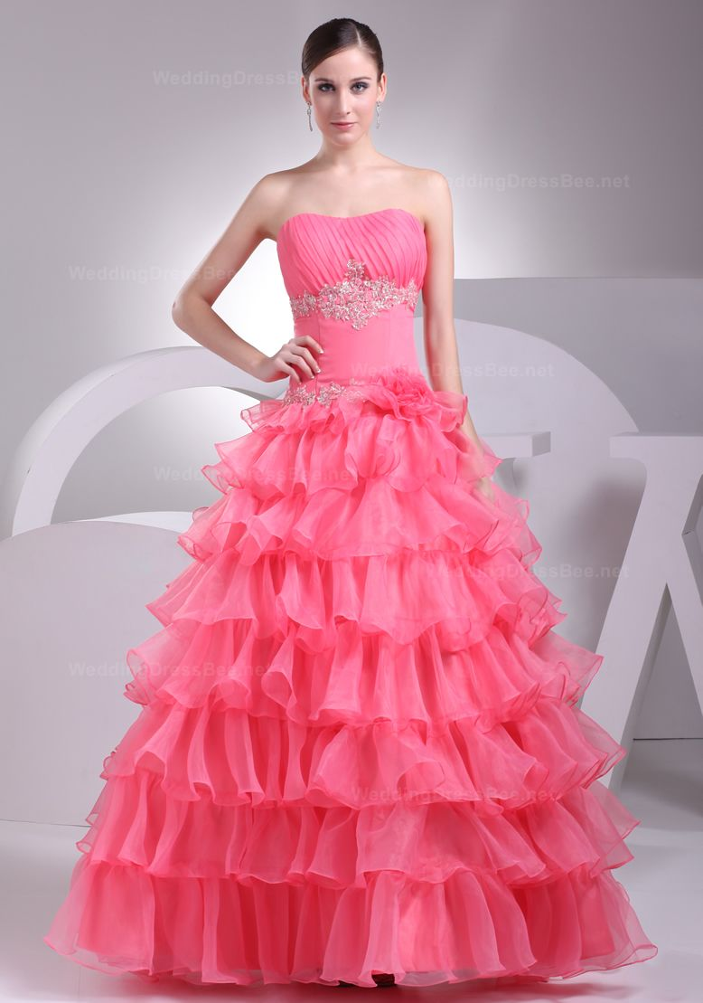 Love love love these | Fashion | Pinterest | Quince años, Vestidos ...
