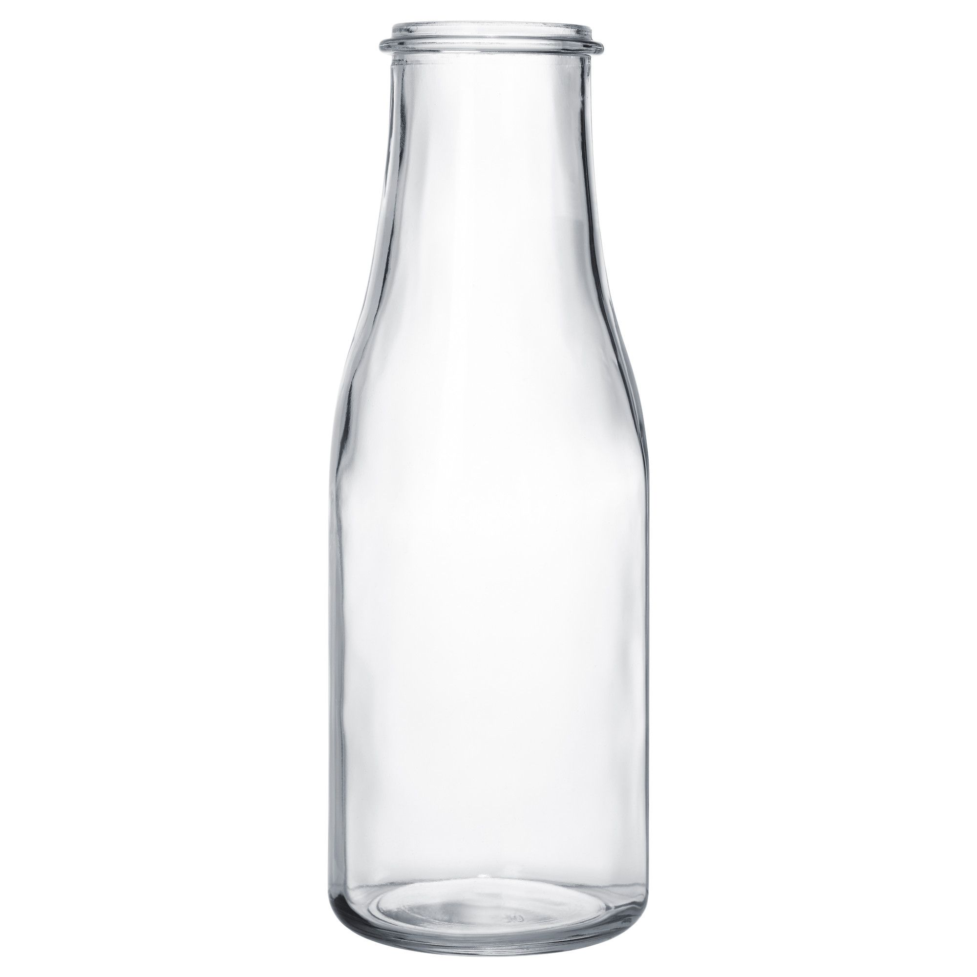 Ensidig vase ikea i love these they look like milk bottles and ensidig vase ikea i love these they look like milk bottles and i reviewsmspy