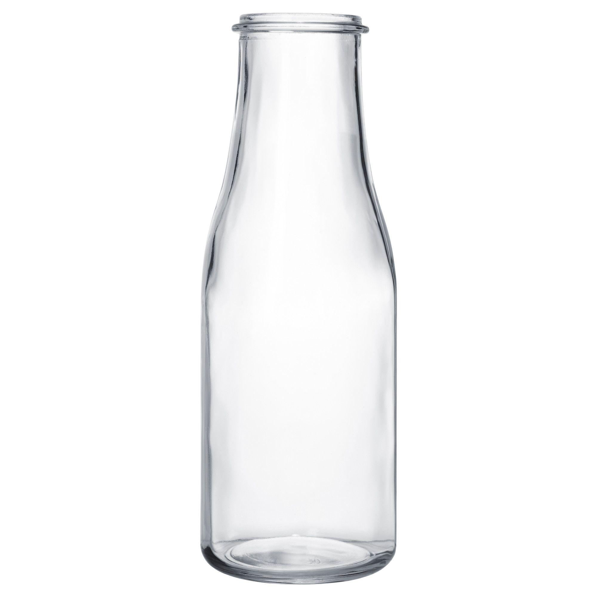 Ensidig Vase Ikea 11 39 39 Mariage Sara