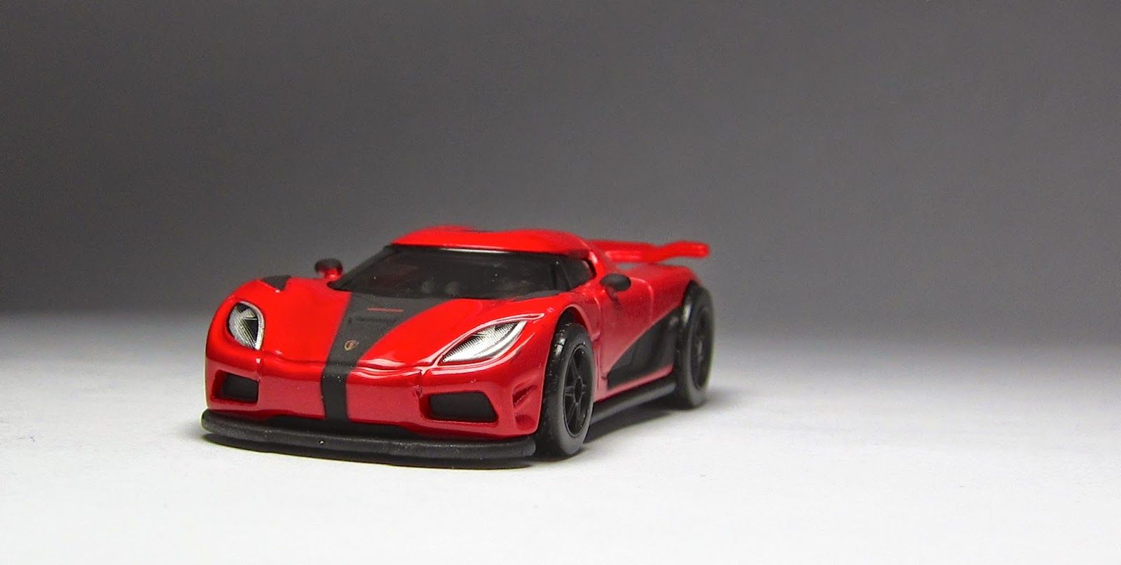 Koenigsegg Agera R - Need for Speed Edition | collectibles ...