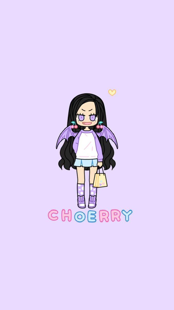 Lychee On Twitter Art Style Challenge Style Challenge Fan Art