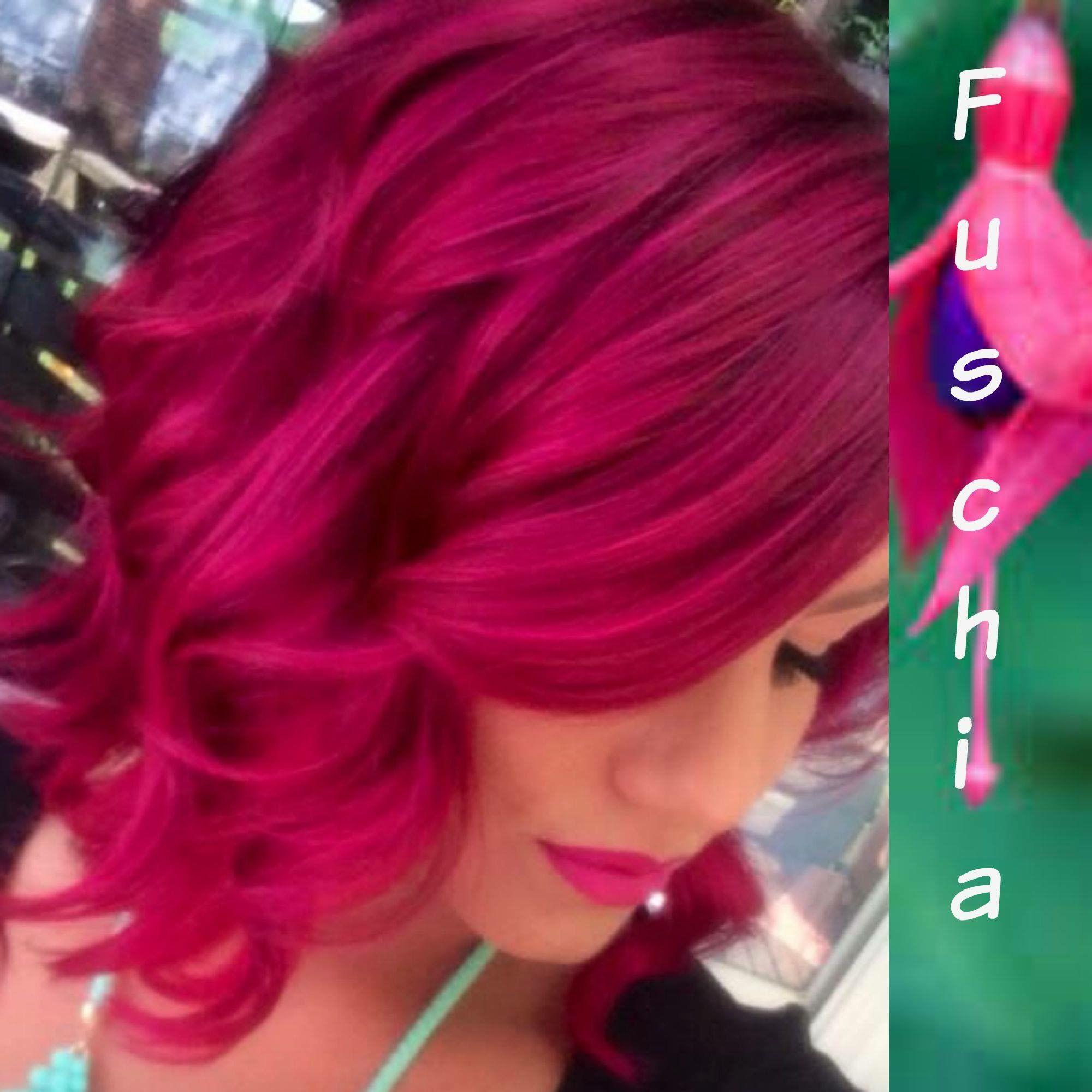 Pin by cherisha ferrigno on hair colors pinterest hair coloring