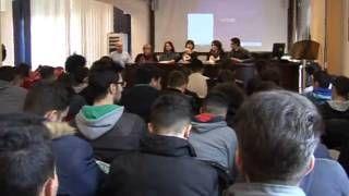 tcsnews Caltanissetta - YouTube