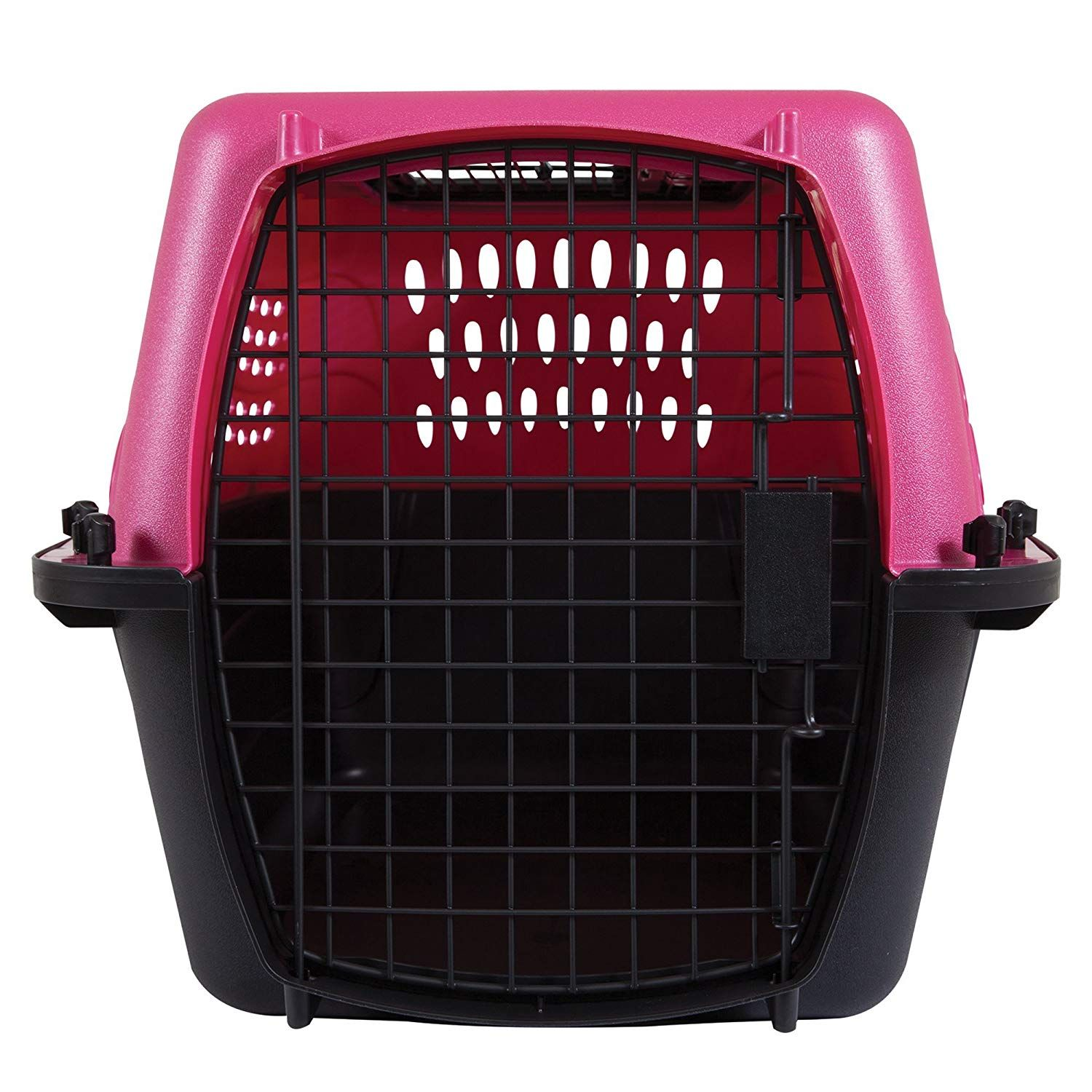 Pin On Dog Crates Houses And Pens
