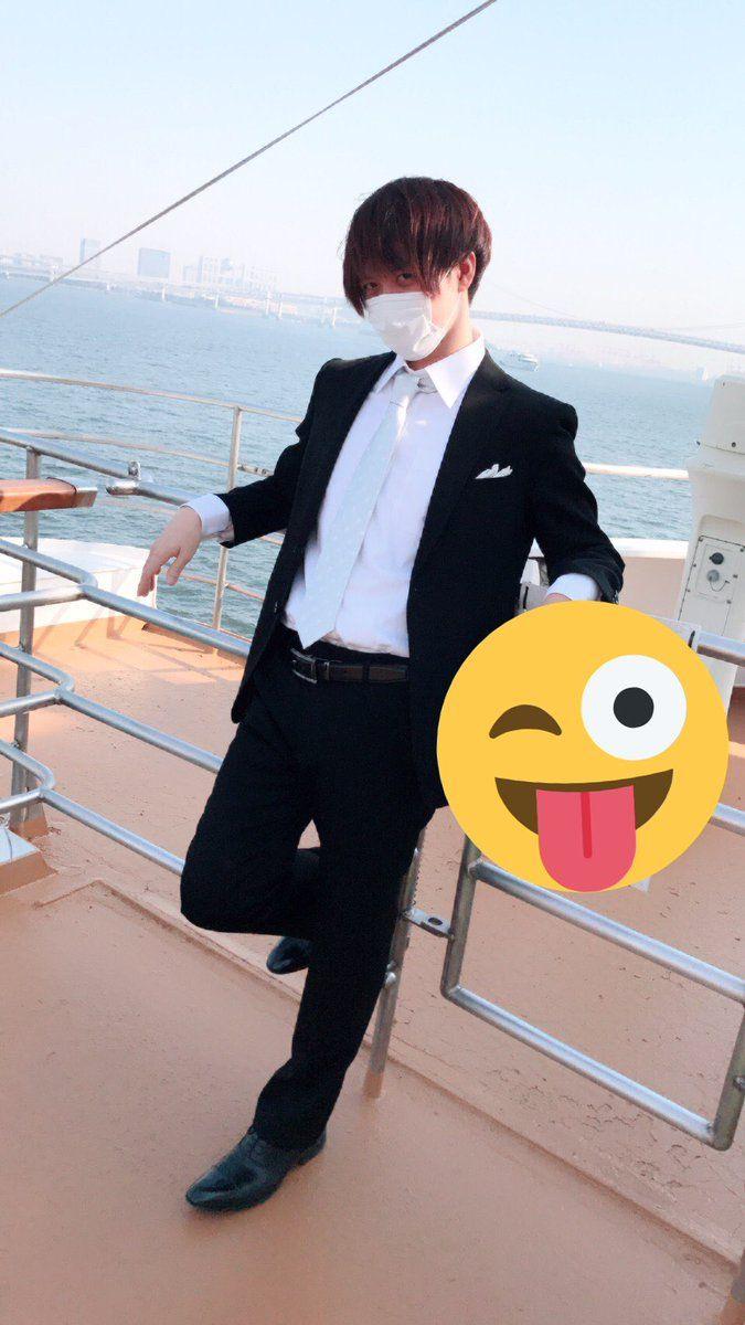 ツイッター サブ あほの坂田