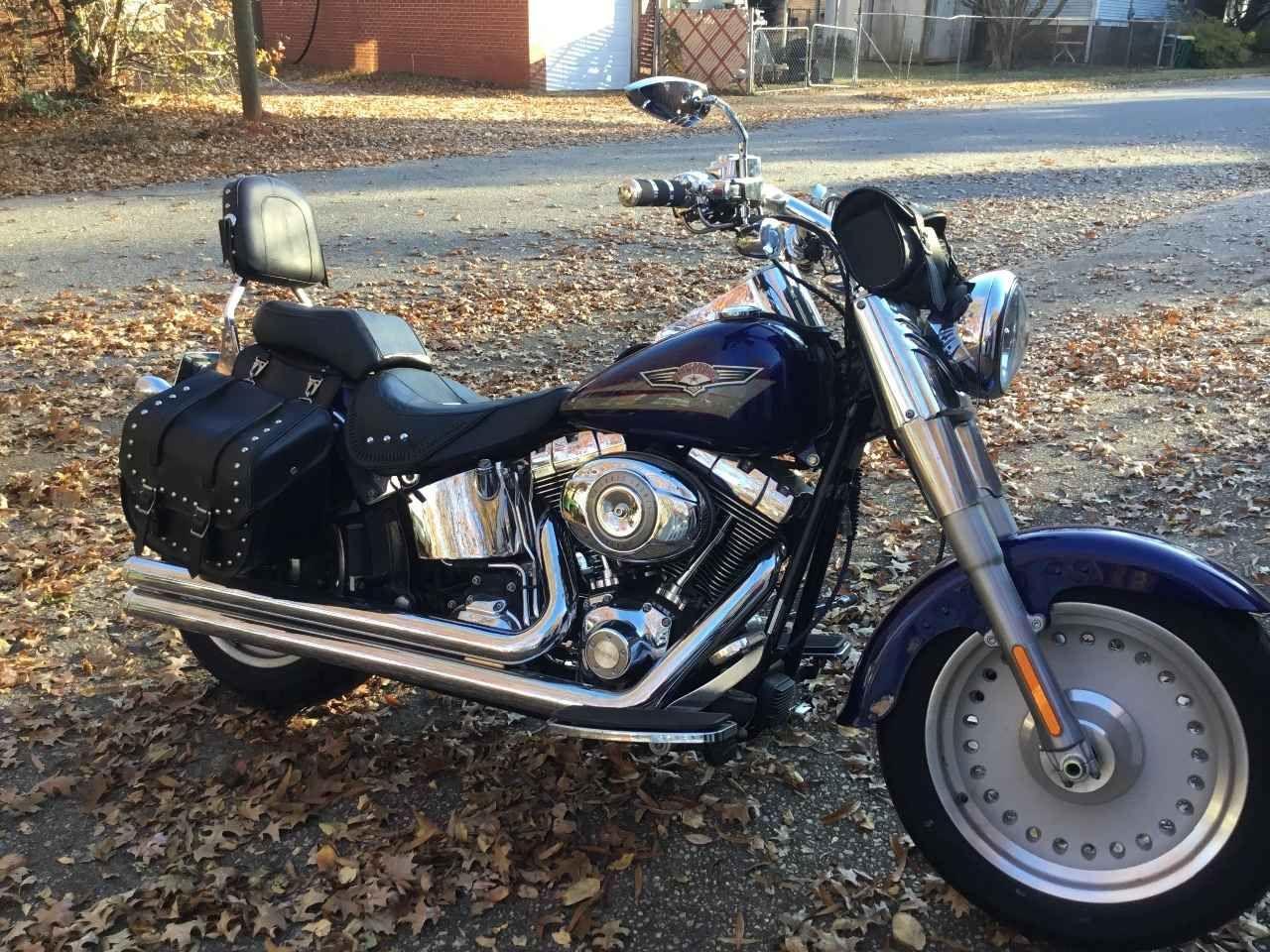 Pin On Harley Davison Motorcycle [ 960 x 1280 Pixel ]