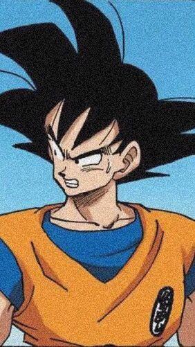 𝖦𝗈𝗄𝗎, 𝖣𝗋𝖺𝗀𝗈𝗇 𝖡𝖺𝗅𝗅 𝖥𝗎𝗅𝗅 𝖢𝗈𝗅𝗈𝗋 𝖲𝖺𝗂𝗒𝖺𝗇 𝖠𝗋𝖼. #dragonball #dragonballsuper #dragonballz #anime #manga #goku #songoku #songokukakarot #kakarot #kakarotto #vegeta #gohan #trunks #goten #chichi #bulma #bardock #gine #badagine #gochi #vegebul #gogeta #vegito #saiyan #supersaiyan #ssj