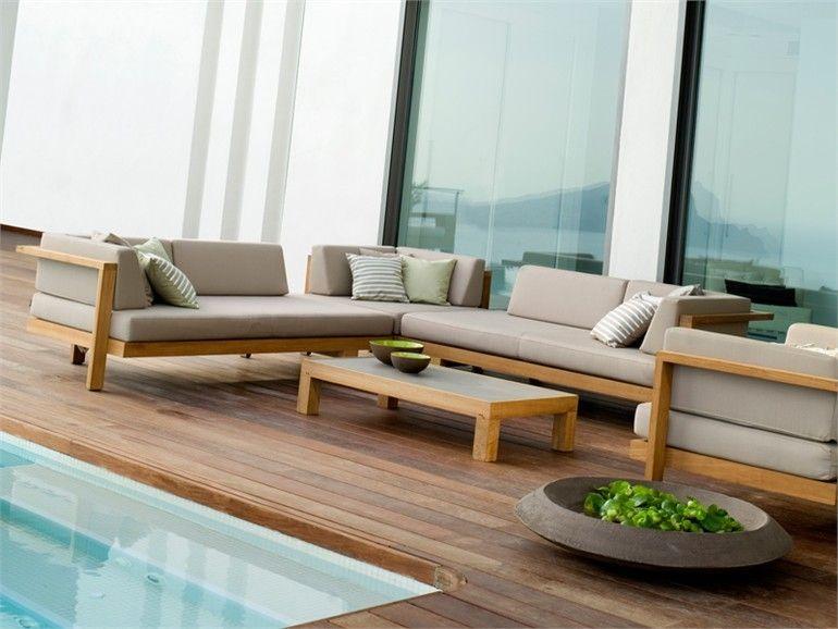 Traditional Simple Wooden Sofa Set Designs Valoblogi Com