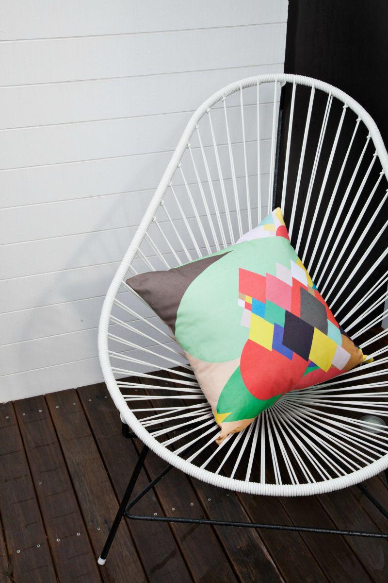 sillón acapulco >3