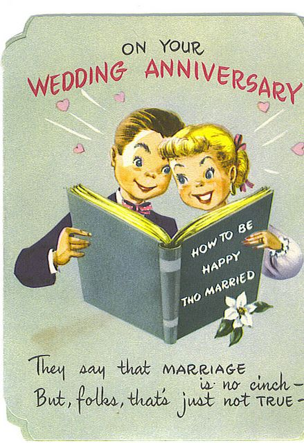 On Your Wedding Anniversary Card Anniversary Cards Wedding Anniversary Greeting Cards Anniversary Greeting Cards