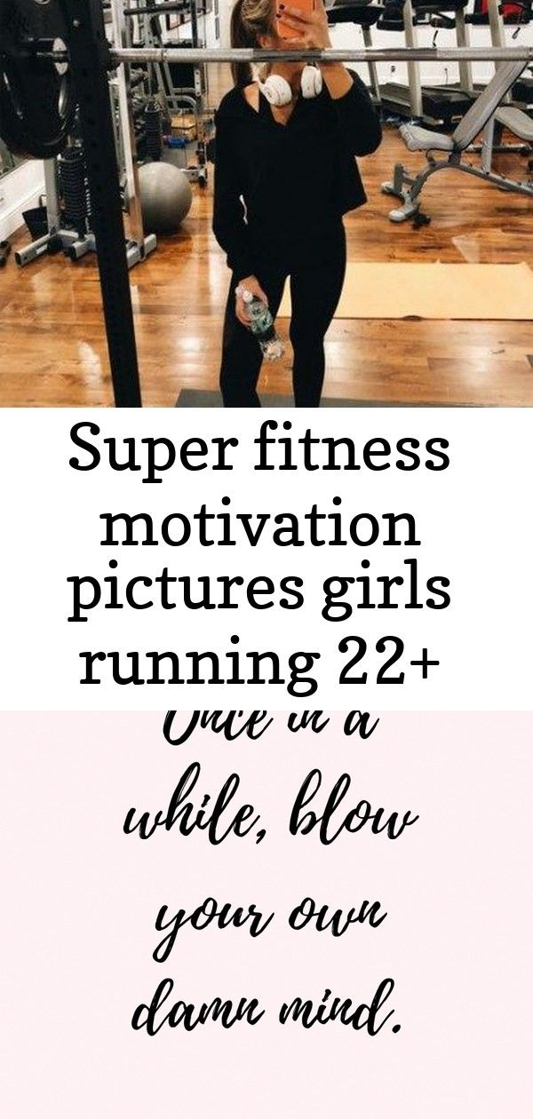 Super fitness motivation pictures girls running 22 ideas 2 Super Fitness Motivation Pictures Girls Running 22 Ideas Gyms Near Me With Child Care Info 3718900497 Your Gym...