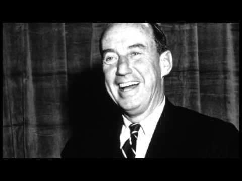 Stevenson, Adlai – Confrontation Over Presence of Russian Missiles in Cuba ( OCT 25, 1962 ) - YouTube