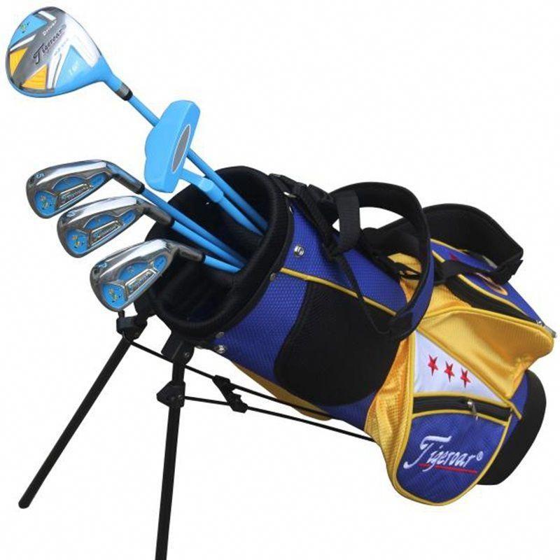 19++ Cheap lh golf clubs viral