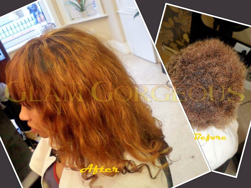 Full Head Weave Classic Closure Virgin Brazilian Human Hair Blond
