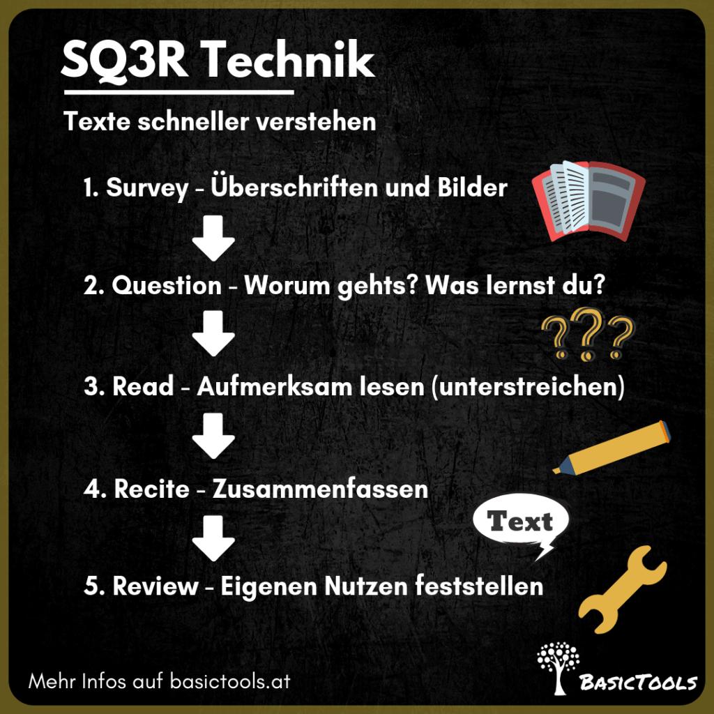 German Education
