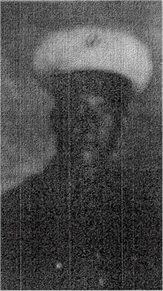 Virtual Vietnam Veterans Wall of Faces | COLIN J BACH | MARINE CORPS