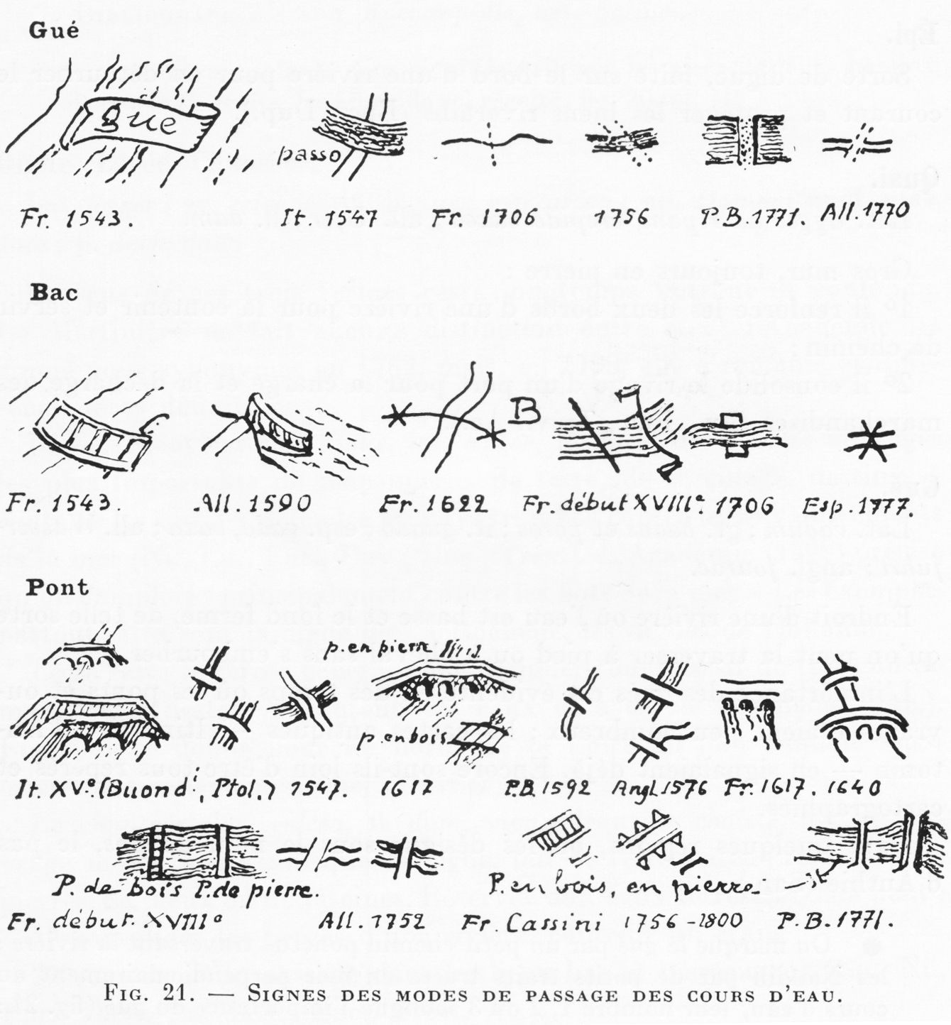 how to make hand drawn map symbols? Google Search Map