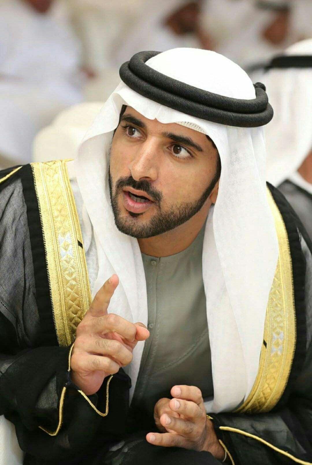 Sheikh Hamdan Wife Photos : sheikh, hamdan, photos, Crown, Prince, Dubai, Sheikh, Hamdan, Mohammed, Rashid, Maktoum, Fazza, 🇦🇪, Handsome, Prince,
