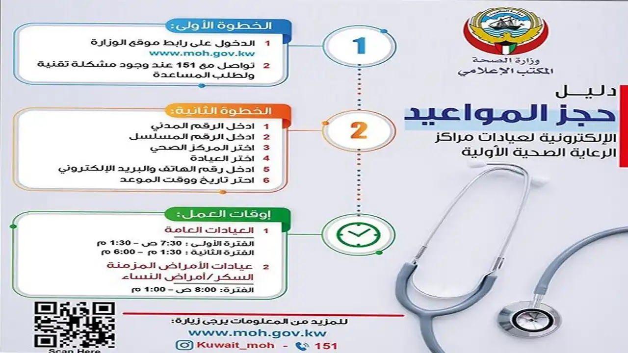 رقم مستشفى الشميسي لحجز المواعيد
