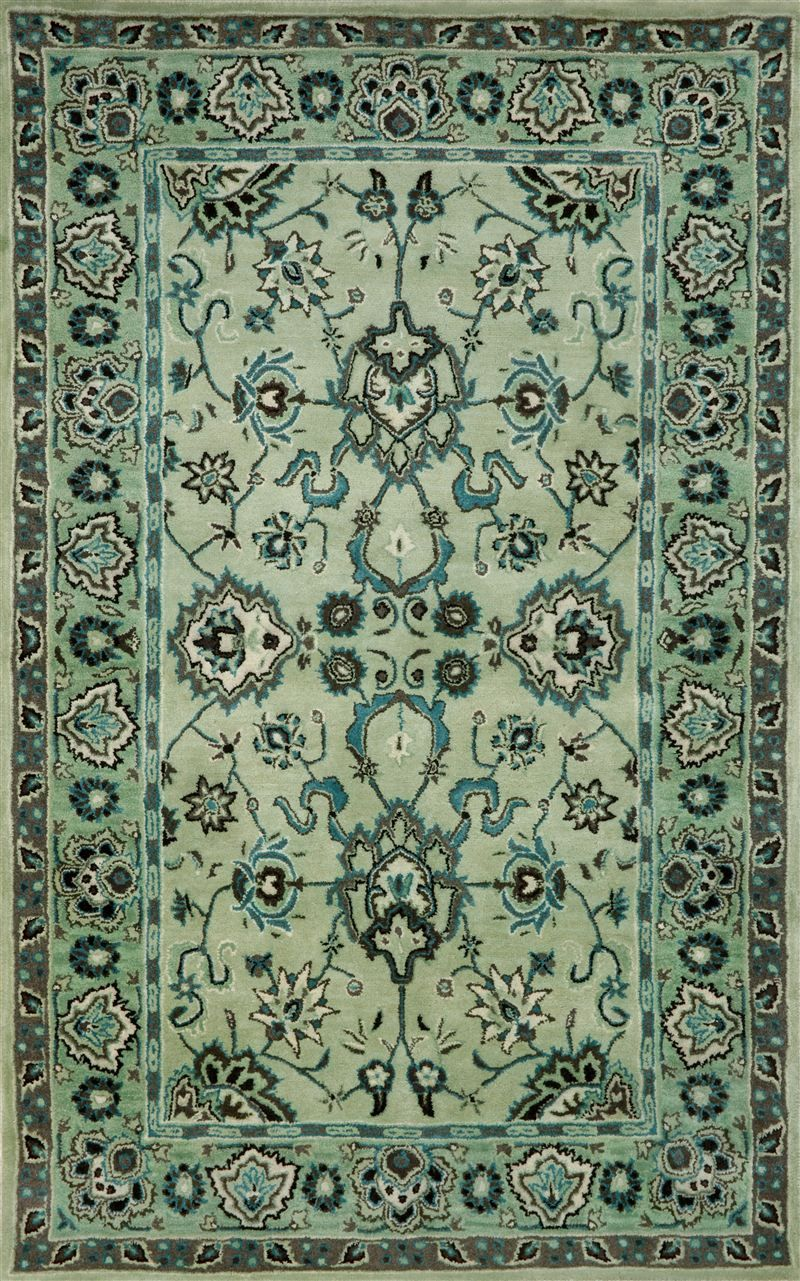 Quot Tranquil Hues Of Blue And The Intricate Pattern In Trans