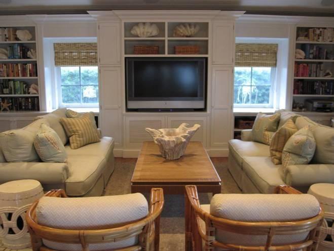 Nice Tv Room Corner Fireplace Furniture Arrangement Furniture Layout Furniture