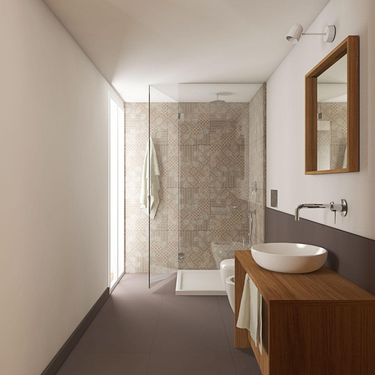 Design Degli Interni Roma villa q t | villa, interni, ristrutturare