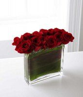 Image Detail For Flower Arrangements Valentines Valentine Table Decorations