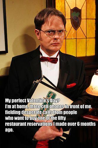 Dwight Schrute Anti Ladies Man The Office Theoffice The Office Show The Office Dwight