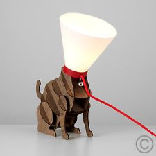 Funky Desk Lamp cat lamp - google 搜尋 | vacii design reference | pinterest