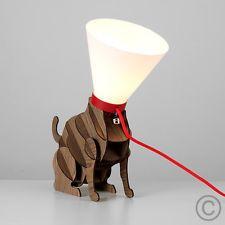 Exceptional Cat Lamp   Google 搜尋