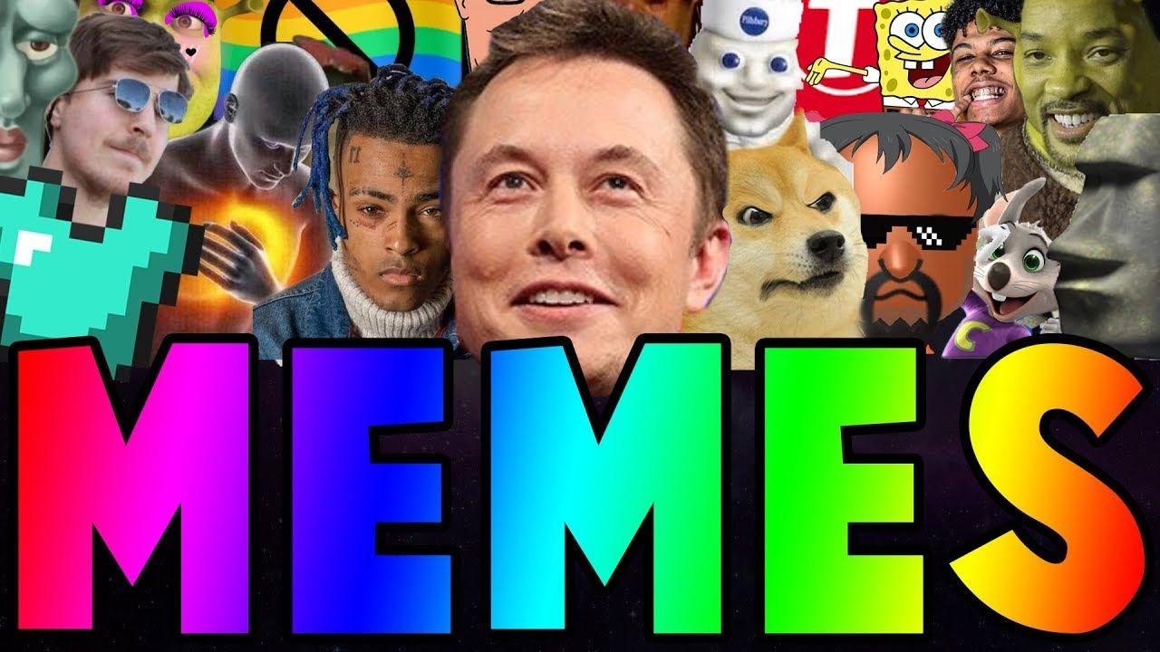 Best Memes Compilation V48 New Memes Memes Roblox Memes