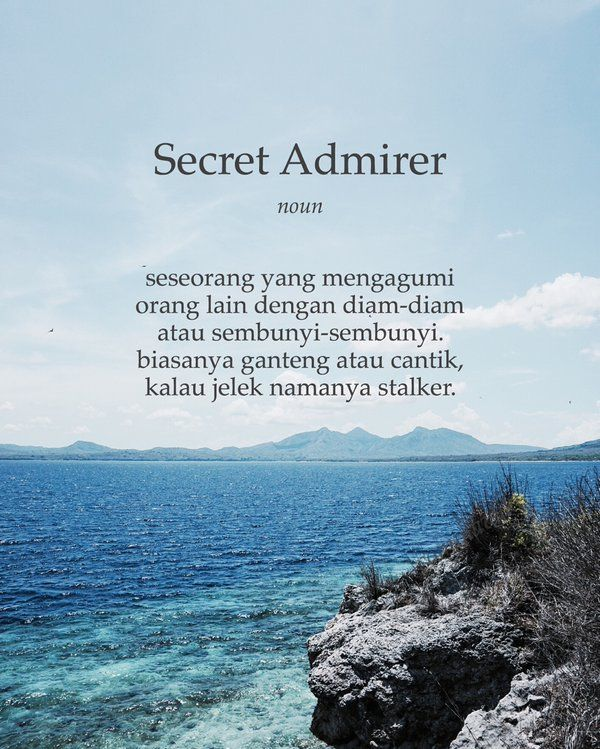 Putu Aditya Nugraha On Funny Quotes Love Quotes For Him