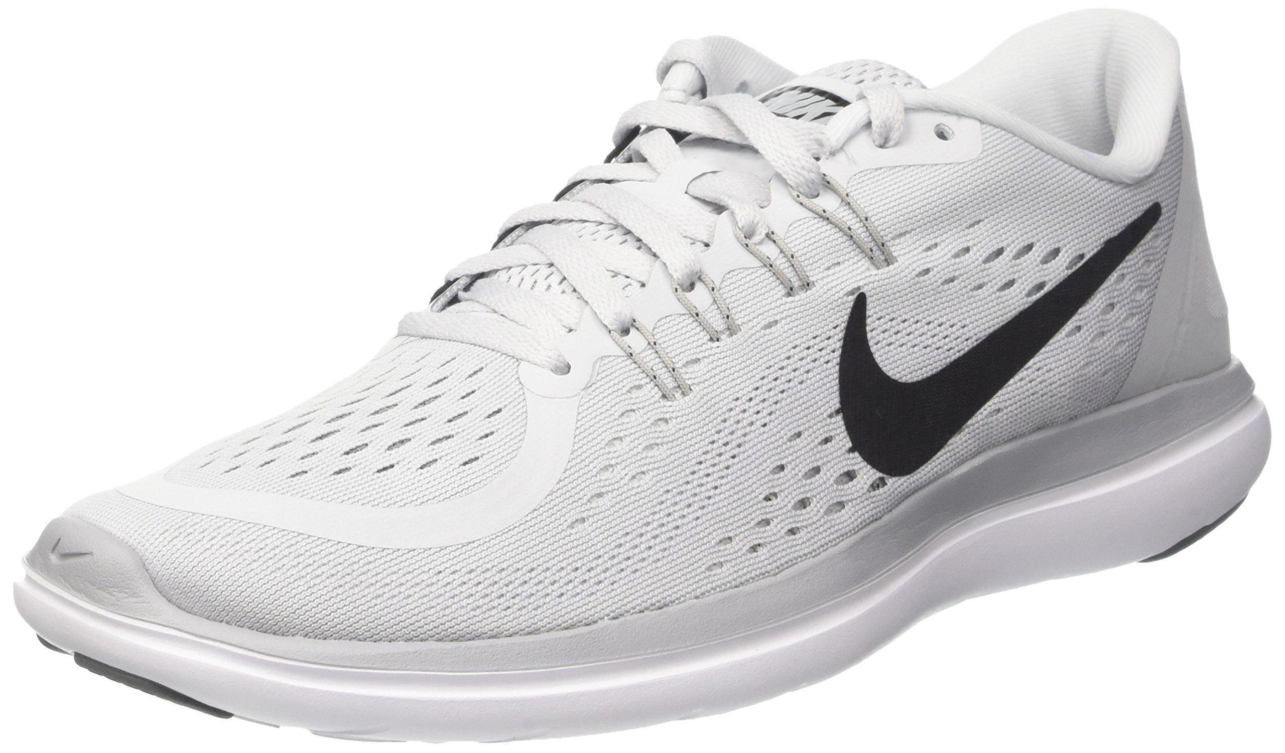 Nike men, Nike, Nike flex