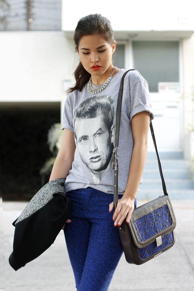 ¿Las nuevas siete?   Libros de moda, Moda estilo y Blog de