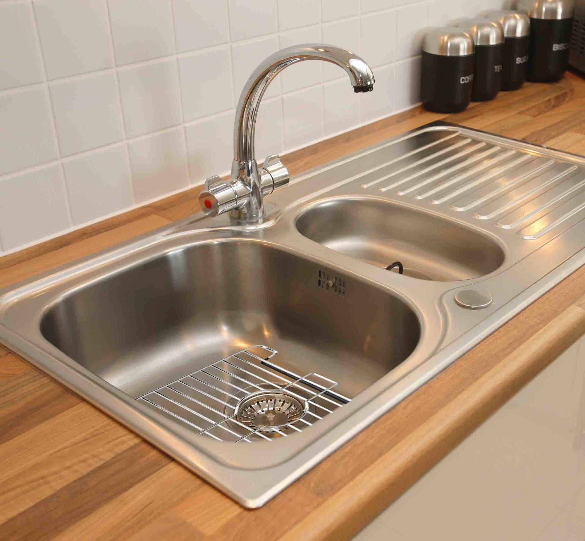 13 25 X 10 5 Protector Kitchen Sink Products Kitchen