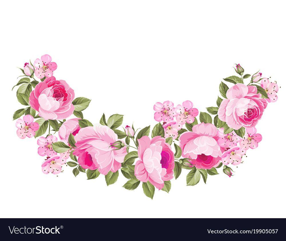 Pin by LoLea jaaf on ورد Blossoms art, Flower art