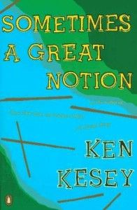 Ken Kesey Quote: Leary can get a part of my mind thats