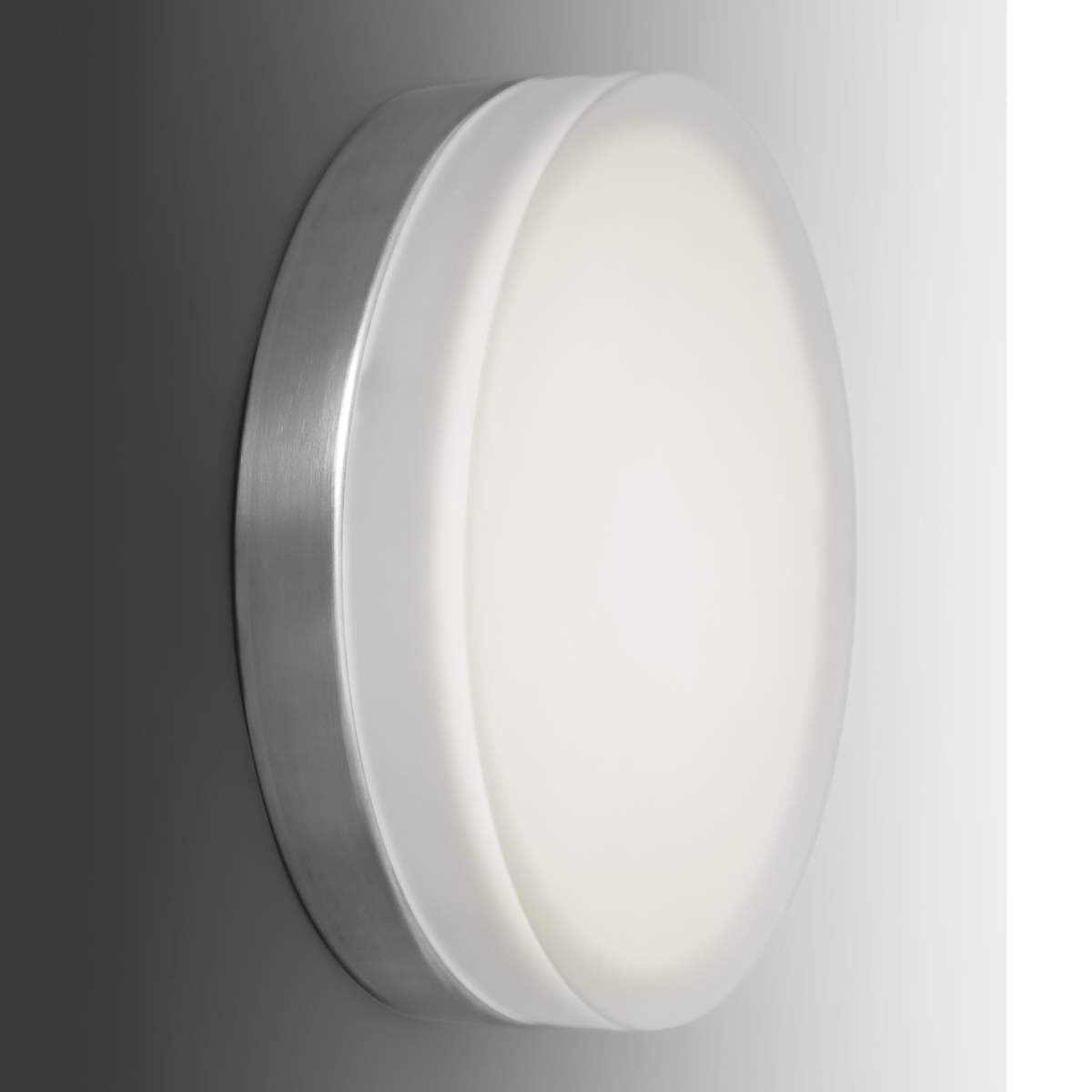 Led Lampe Mit Bewegungsmelder Innen