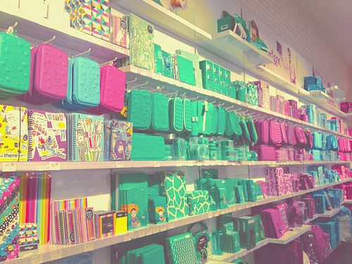 Smiggle Store Papeterie Claire S Et Tuto