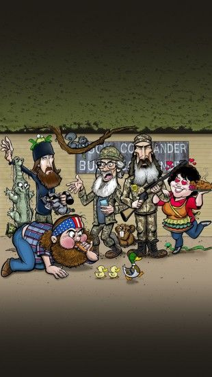 Duck Dynasty The Iphone Wallpapers Duck Dynasty Duck Dynasty Family Duck Dynasty Party