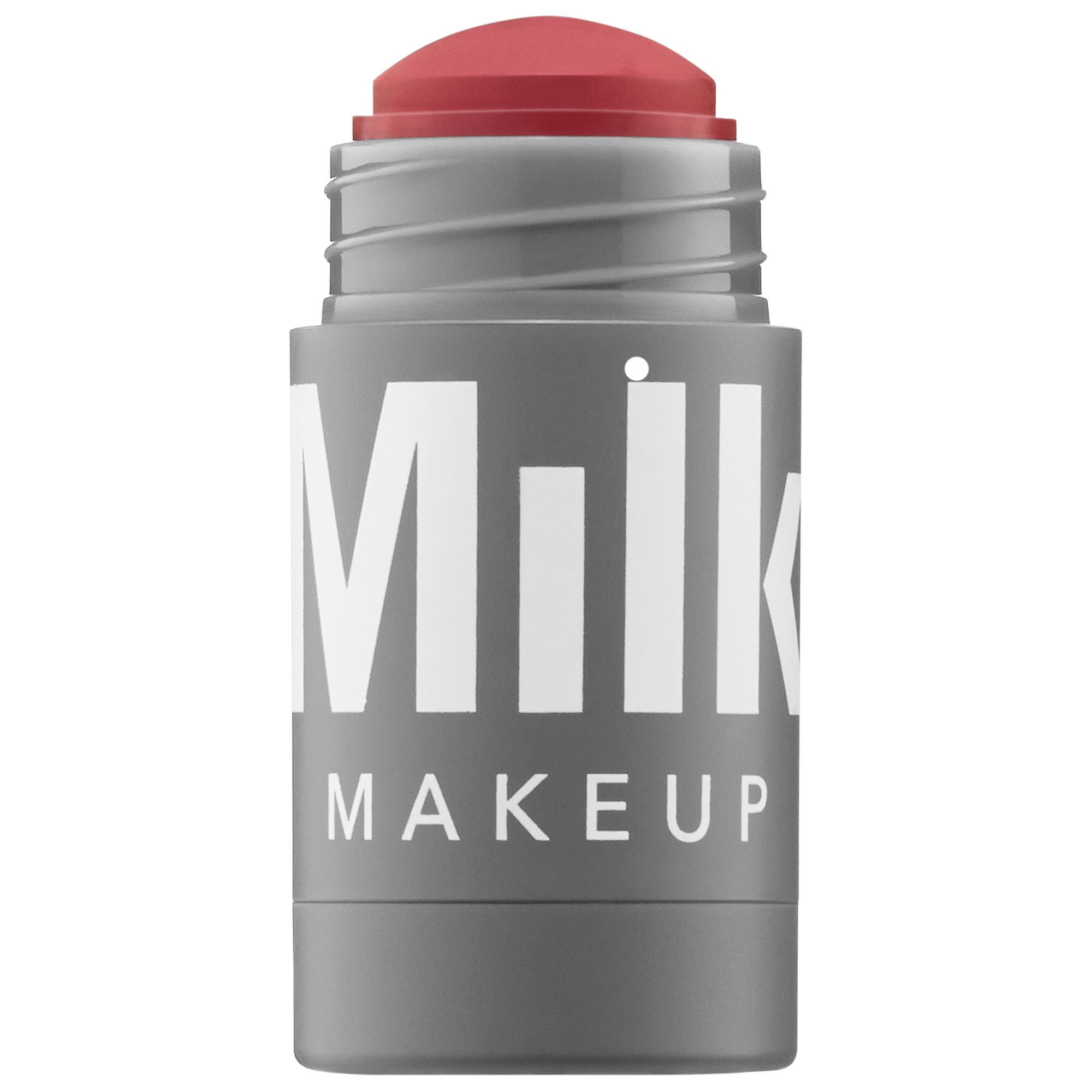 Lip + Cheek MILK MAKEUP Sephora in 2020 Milk makeup