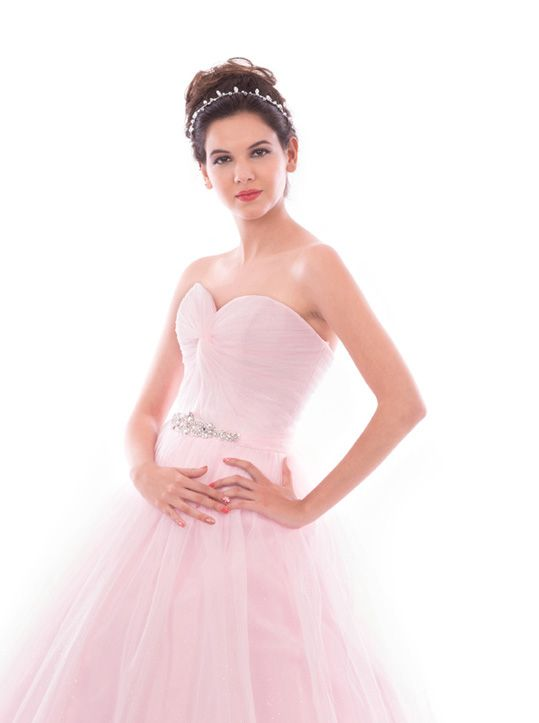 e5cf958115 Sacramento Novias - Vestidos de Novia en Monterrey y Vestidos de XV Años en  Monterrey y Vestidos de Novia en Merida y Vestidos de XV Años en Merida